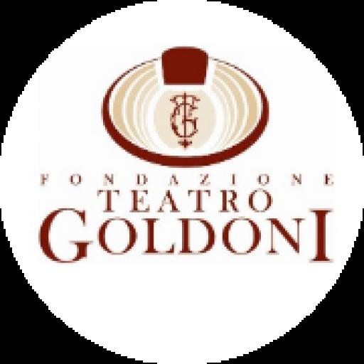 goldoni.png